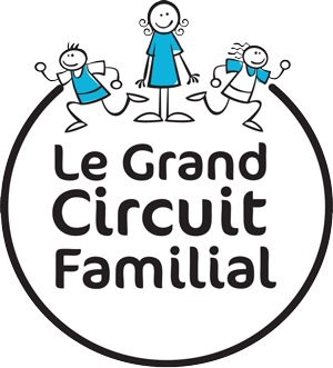 Le Grand Circuit Familial